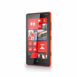 گوشی موبایل مایکروسافت لومیا مدل Microsoft Lumia 820