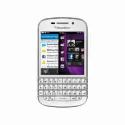 گوشی موبایل بلک بری مدل BlackBerry Q10-4G