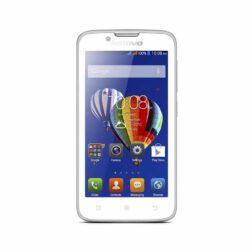 گوشی موبایل لنوو مدل Lenovo A328 ظرفیت 4 گیگابایت دو سیم کارت