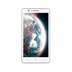 گوشی موبایل لنوو مدل LENOVO A536 ظرفیت  8 گیگابایت دو سیم کارت