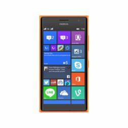 گوشی موبایل مایکروسافت Lumia 730 دوسیم کارت