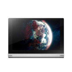 تبلت لنوو مدل Lenovo Yoga Tablet 2 10.1 ظرفیت ۱۶ گیگابایت