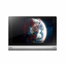 تبلت لنوو مدل Lenovo Yoga Tablet 2 8.0 ظرفیت ۱۶ گیگابایت