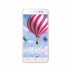 گوشی موبایل لنوو مدل S90 Sisley ظرفیت ۱۶ گیگابایت
