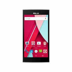 BLU Life One XL Dual LTE