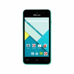 گوشی موبایل بلو مدل BLU Advance 4.0 L Dual 3G ظرفیت 4 گیگابایت دو سیم کارت