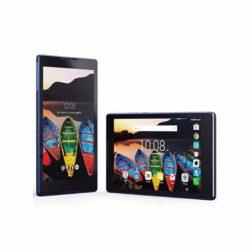 تبلت لنوو مدل Lenovo Tab3 A8 ظرفیت ۱۶ گیگابایت