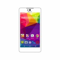گوشی موبایل بلو مدل BLU STUDIO C 5+5 3G Dual ظرفیت 8 گیگابایت دو سیم کارت