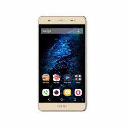 گوشی موبایل بلو مدل BLU Energy X Plus Dual 3G ظرفیت 8 گیگابایت دو سیم کارت