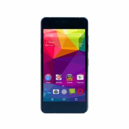 گوشی موبایل بلو مدل BLU Vivo Air LTE