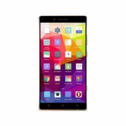 گوشی موبایل بلو مدل BLU Pure XL LTE دو سیم کارت
