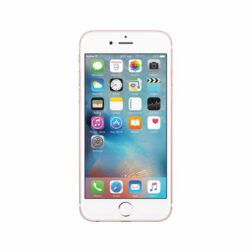 گوشی موبایل اپل مدل Apple iPhone 6s ظرفیت ۶۴ گیگابایت