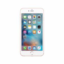 گوشی موبایل اپل مدل Apple iPhone 6s Plus ظرفیت ۱۲۸ گیگابایت