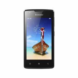 گوشی موبایل لنوو مدل Lenovo A1000 ظرفیت 8 گیگابایت دو سیم کارت