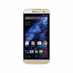 گوشی موبایل بلو مدل BLU Dash X Plus Dual 3G ظرفیت 8 گیگابایت دو سیم کارت