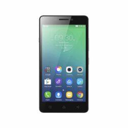 گوشی موبایل لنوو مدل Vibe P1m دو سیم کارت ظرفیت۱۶ گیگابایت