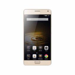 گوشی موبایل لنوو مدل Vibe P1 دو سیمکارت ظرفیت ۳۲ گیگابایت