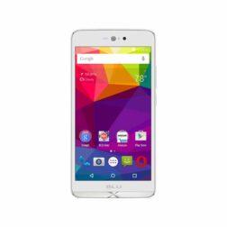گوشی موبایل بلو مدل BLU Dash X LTE Dual 4G دو سیم کارت