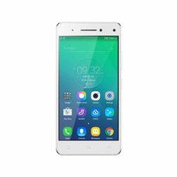 گوشی موبایل لنوو مدل Vibe S1 دو سیمکارت ظرفیت ۳۲ گیگابایت