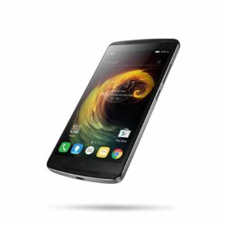Lenovo Vibe K4 Note-16Gb