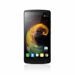 Lenovo Vibe K4 Note-8Gb