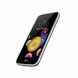 گوشی موبایل ال جی مدل K4 -4G ظرفیت 8 گیگابایت دوسیم کارت