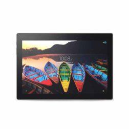 تبلت لنوو مدل Lenovo Tab3 10 ظرفیت ۶۴ گیگابایت