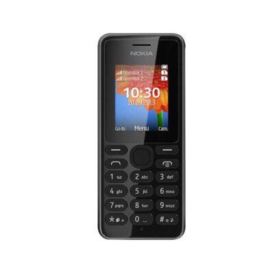 گوشی موبایل نوکیا مدل NOKIA 108 Dual 1 رادک
