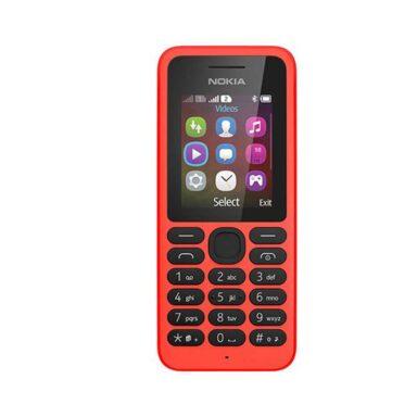 گوشی موبایل نوکیا مدل NOKIA 130 Dual 1 رادک