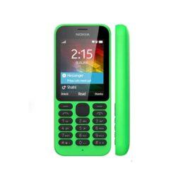 گوشی موبایل نوکیا مدل NOKIA 215