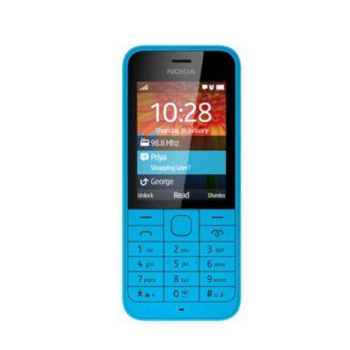گوشی موبایل نوکیا مدل NOKIA 220 1 رادک