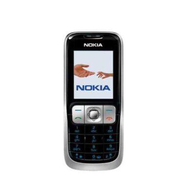 گوشی موبایل نوکیا مدل NOKIA 2630 1 رادک