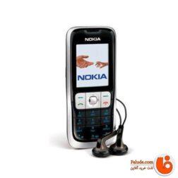 گوشی موبایل نوکیا مدل NOKIA 2630