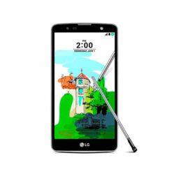 گوشی موبایل ال جی مدل Stylus 2 Plus ظرفیت 32 گیگابایت دوسیم کارت