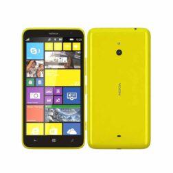 گوشی موبایل مایکروسافت مدل Microsoft Lumia 1320-3G ظرفیت 16 گیگابایت یک سیم کارت