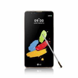 گوشی موبایل ال جی مدل Stylus 2 Plus ظرفیت 16 گیگابایت دوسیم کارت