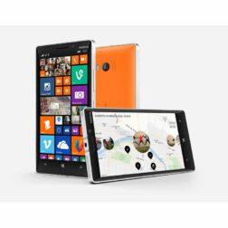 گوشی موبایل مایکروسافت مدل Lumia 930