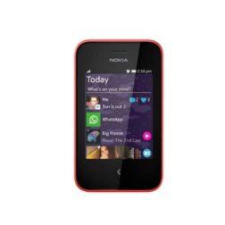 گوشی موبایل نوکیا ASHA 230