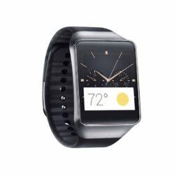 ساعت هوشمند سامسونگ مدل Samsung Gear Live SM-R382 11 رادک