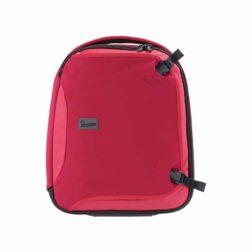 چمدان  کرامپلر مخصوص کابین مدل قرمز Dry Red NO.3