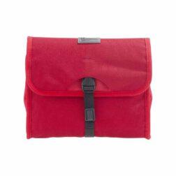 کیف لوازم شخصی کرامپلر مدل (قرمز) -Dry Red NO.1