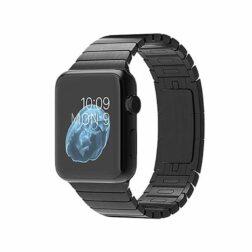 ساعت هوشمند اپل مدل Apple iWatch 42mm