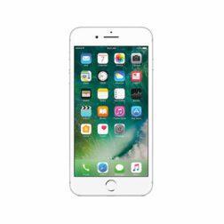 گوشی موبایل اپل مدل Apple iPhone 7 Plus ظرفیت ۲۵۶ گیگابایت