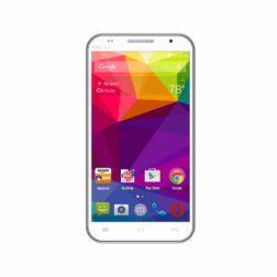 گوشی موبایل بلو مدل BLU NEO 5.5 Dual 3G ظرفیت 4 گیگابایت دو سیم کارت