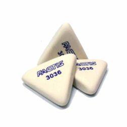 پاک کن فکتیس مثلثی مدل ۳۰۳۶
