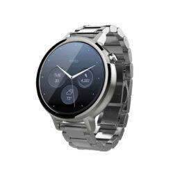 ساعت هوشمند موتورولا زنانه مدل Motorola Moto 360 نسل دوم