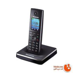 گوشی تلفن بی سیم پاناسونیک-مدل KX-TG8551