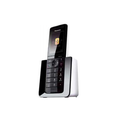 گوشی تلفن بی سیم پاناسونیک-مدل KX-PRS110 1 رادک