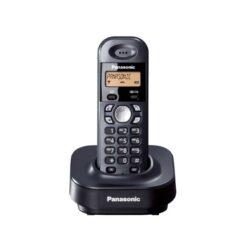 گوشی تلفن بی سیم پاناسونیک-مدل KX-TG1311BX