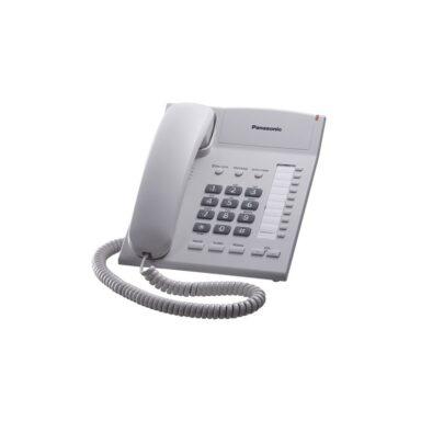 تلفن پاناسونیک مدل KX-TS820MX 1 رادک